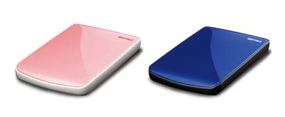 buffalo-ministation-lite-pink-blue