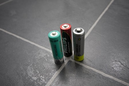 high-res-battery-showcase-1