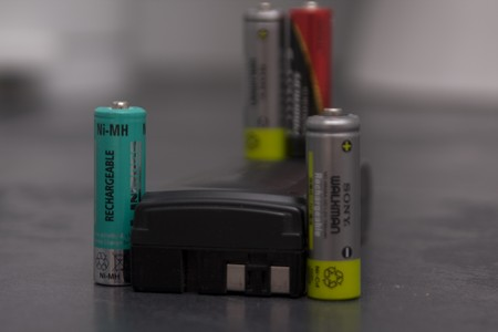 high-res-battery-showcase-10