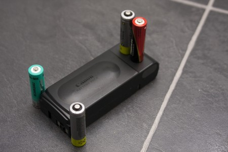 high-res-battery-showcase-8