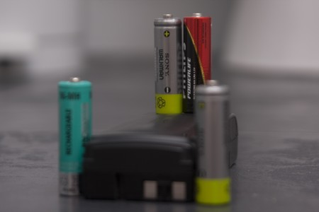 high-res-battery-showcase-9