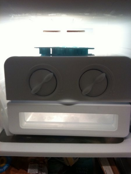 ice-maker-face