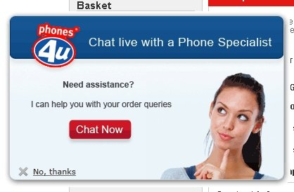 phones4u-web-chat-hotness-1