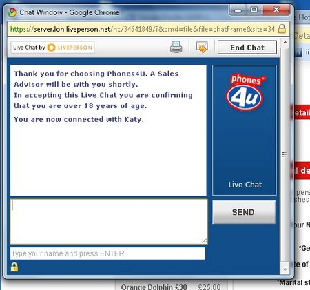 phones4u-web-chat-hotness-2