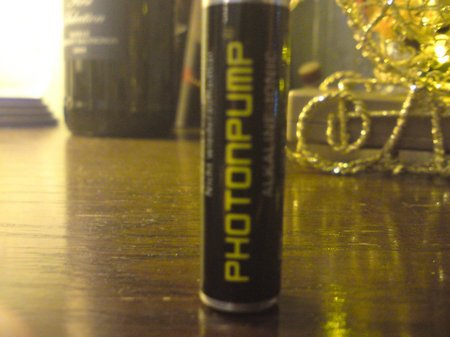photonpump-battery