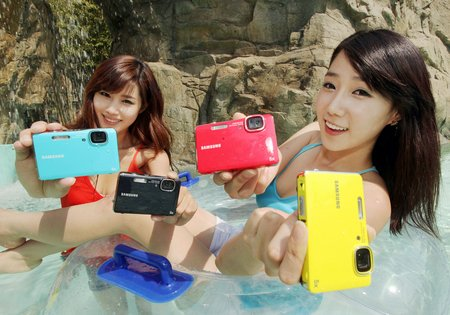 samsung wp 10 waterproof camera 5