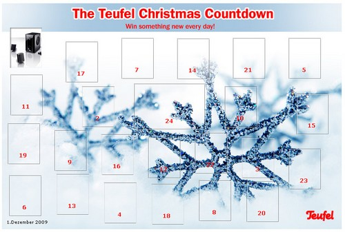 teufel-christmas-countdown