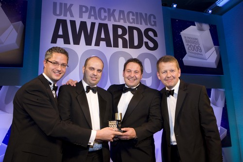uk-packaging-awards