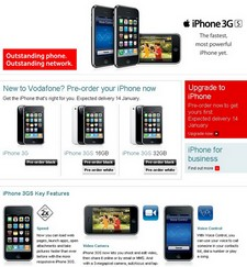 vodafone-iphone-registration